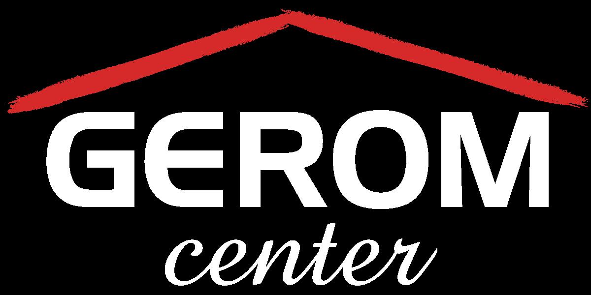 Gerom Center